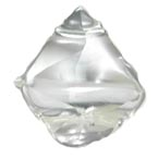 все о камне алмаз