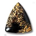Ювелирные камни фото и название