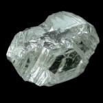 Алмаз 14.2