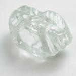 Алмаз 14.3