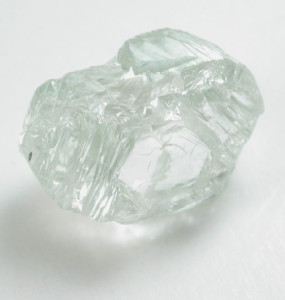 Алмаз 14.4