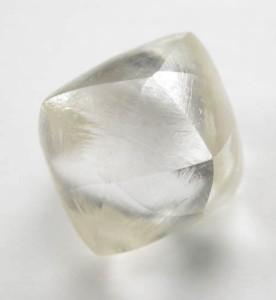Алмазы и бриллианты - общая информация