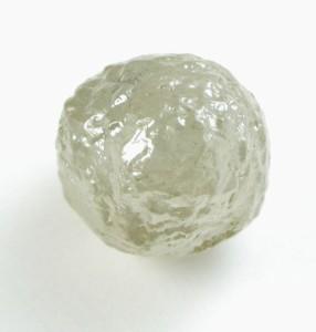 Алмаз 52.2
