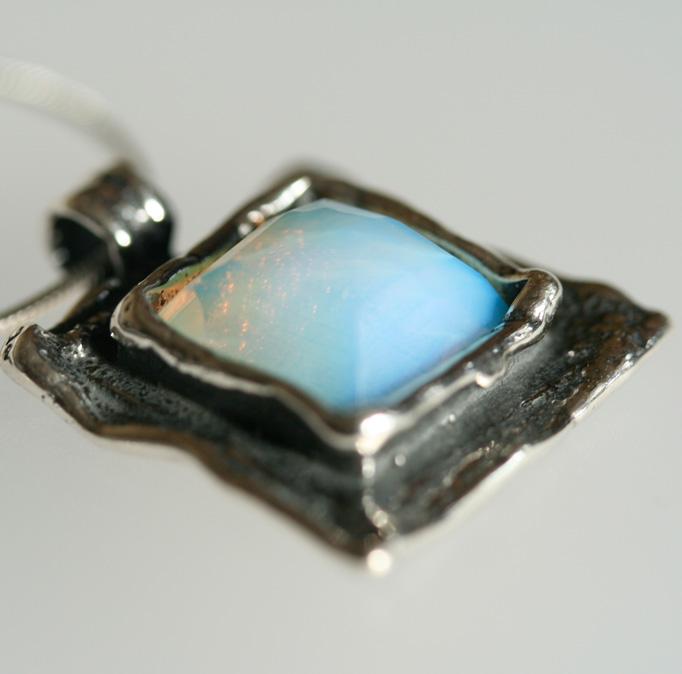 Характеристика камней с