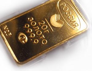 Пробы для золота и золотые сплавы