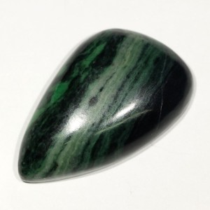 Жадеит-Бирма-gemrockauctions.com