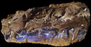 опал-boulder---mineralcatalog.com.ua