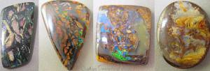 опал-boulder-opal---www.espyjewelry.com