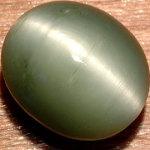 Кошачий-глаз-кварц---minerals.net