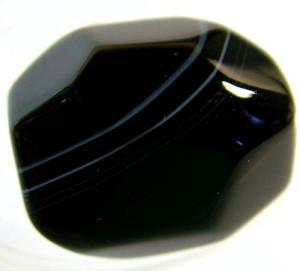 Оникс черный - gemrockauctions.com
