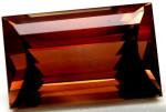 Солнечный-камень-оранжевый-и-бургундского-вина-Орегон-gemrockauctions.com