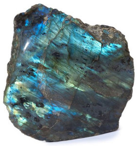 лабрадорит-кристалл---rubyandmahogany.com