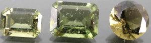 молдавит-из-Чехии---gemstoneslist.com