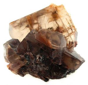 минерал полевой-шпат-ортоклаз (фото: mirmineralov.ru)