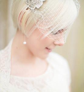 свадебные серьги (фото с сайта lovemydress.net)