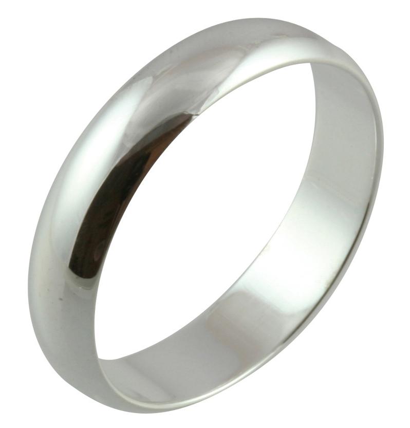 обручальные кольца киров цена