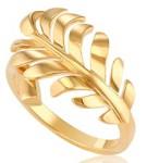 Шанель-1932-кольцо--chanel.com