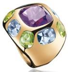 Шанель-Baroque-кольцо--chanel.com