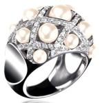 Шанель-Baroque-кольцо--chanel.com-(8)