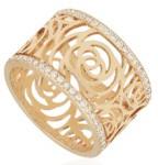 Шанель-Camelia-кольцо-с-керамикой--chanel.com-(4)
