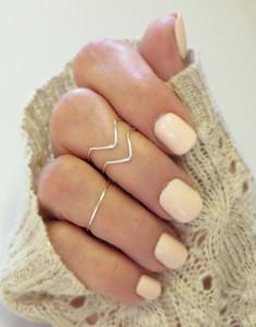 Кольца на фаланги пальцев (фото - blog.netrobe.com)