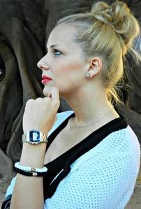 фото 33knots.com