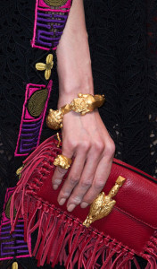Браслет Valentino - izuminki.com