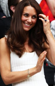 KATE-MIDDLETON-BRACELET-huffingtonpost.com