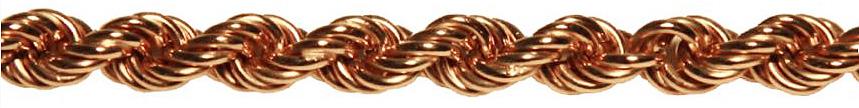 Крученое плетение браслета веревка-фото zlatograd-spb.ru