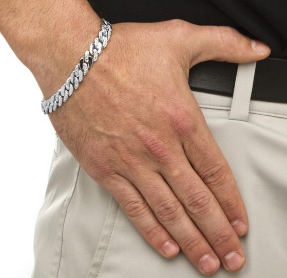 Кожаные браслеты мужские своими руками фото