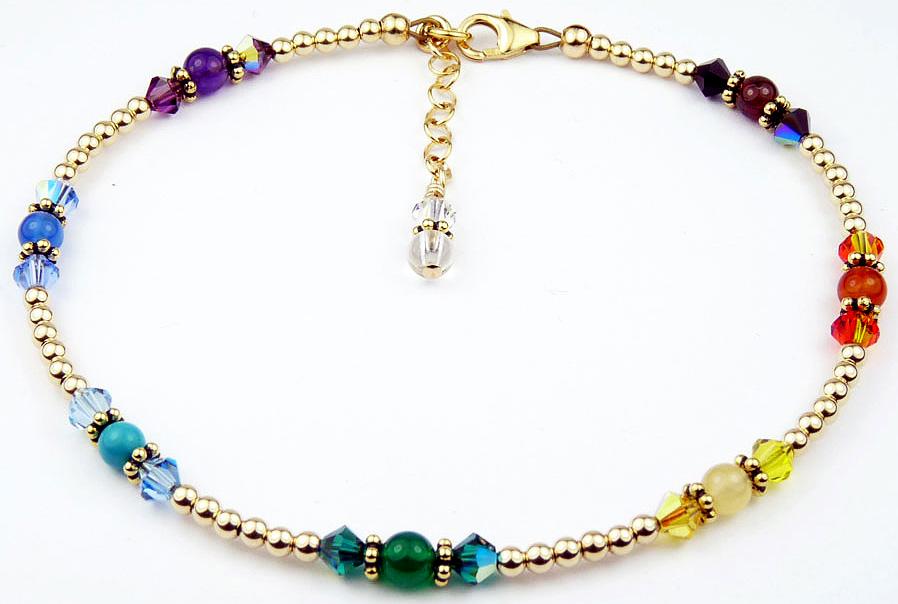 Индийские браслеты как называются