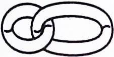 Панцирное-плетение-фигаро