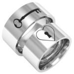 Парные-кольца-с-замочком-etsy.com