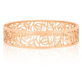 Шанель-Camelia-браслет-розовое-золото---chanel.com