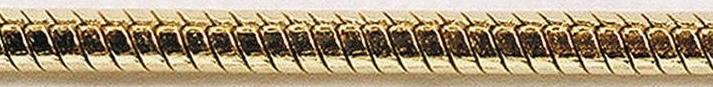 Плетение Снейк-фото Rakuten.com