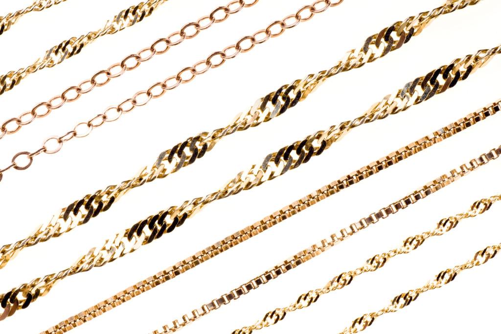 Виды-плетений-браслетов-цепей