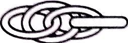 Якорное-плетение-кордовое