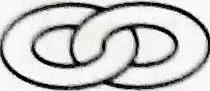 Якорное-плетение-ролло-(шопард)