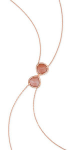 rg_partial_pave_double_small_teardrop_guava_moonstone_bezel_trinity_bodychain_6500_grande