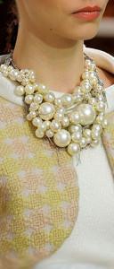 Chanel-ukrasheniya-osen-zima-2014-2015-etovmode.com