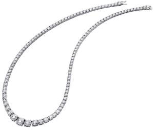 Колье-Ривьера-фото-elpaseojewelers.com