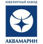 Лого Аквамарин