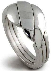 Родированное-кольцо---diytrade.com