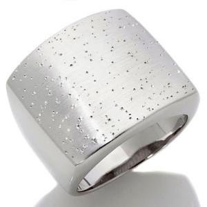Родированное-кольцо---hsn.com