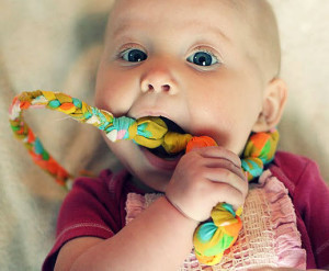 josie-teething-blogs.mydevstaging.com