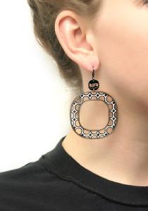 фото osterjewelers.com