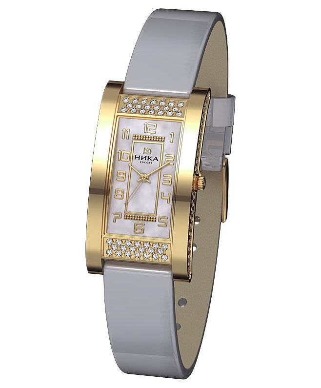 Купить часы ника официальный купить орис часы официальный сайт