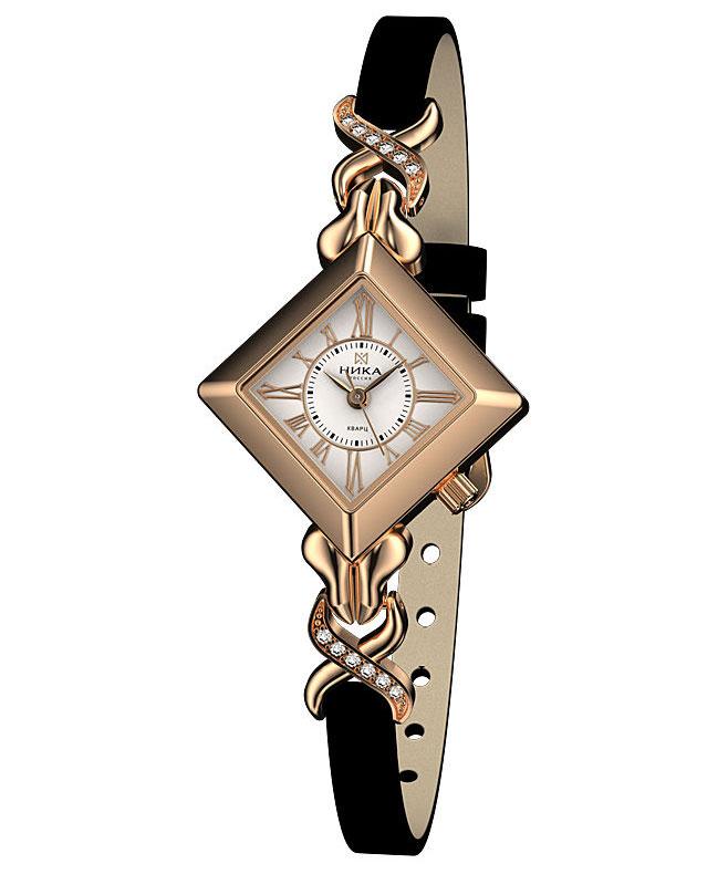 Продажа золотых женских часов, часы золотые, часы женские