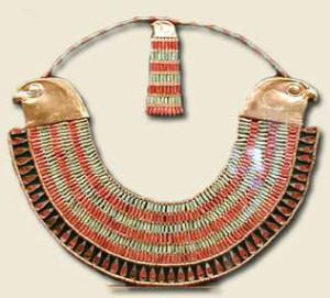 Древнеегипетский-ускх---suit-history.org.ua