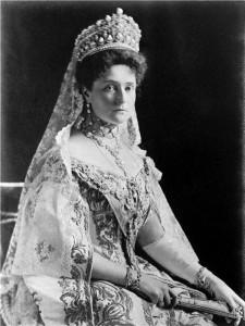 Императрица-Александра-Фёдоровна---f11.ifotki.info